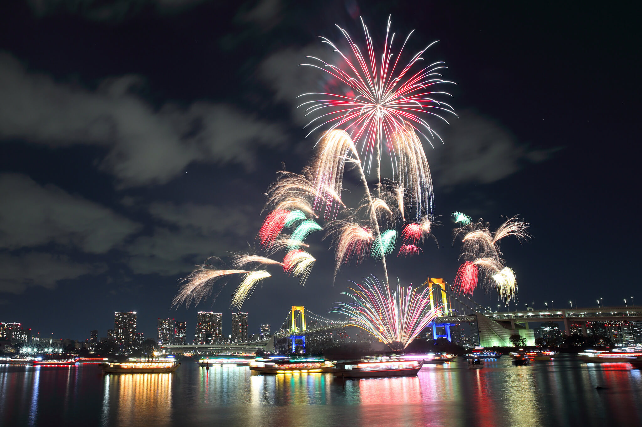 New Years Eve Hotel Packages Fort Lauderdale